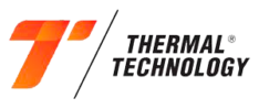 ThermalTechnology